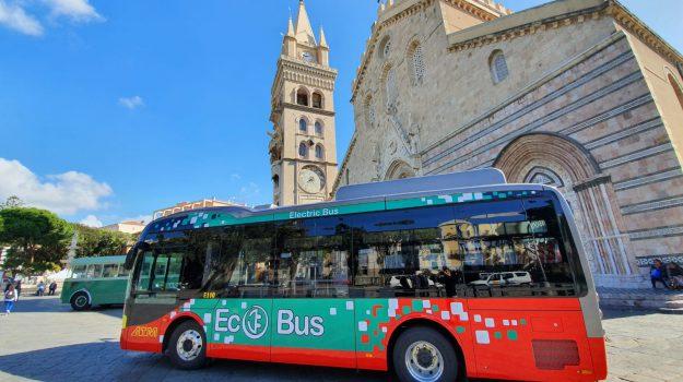 atm, dissesto, messina, trasporti, Pietro Picciolo, Roberto Aquila, Messina, Sicilia, Politica