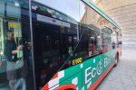 Trasporti a Messina, in inverno cambiano i percorsi degli autobus: ecco le novità