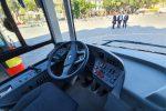Sospeso il servizio bus, a Cassano fioccano le polemiche