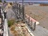 Accessi al mare per i disabili, presentati i progetti al Comune di Messina