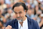 Cinema, intervista a Alejandro Inarritu