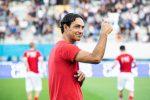 Sputò all'allenatore del Perugia Nesta, denunciato un tifoso del Crotone