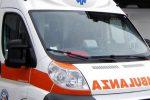 Pochi mezzi e medici, Sanità al collasso a Corigliano Rossano