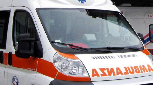 carenze Sanità, corigliano-rossano, ospedale, Cosenza, Calabria, Cronaca