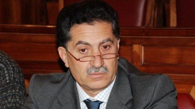 emorragia cerebrale, regione siciliana, Angelo Capodicasa, Sicilia, Cronaca