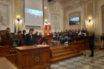 Strage di Capaci, l'anniversario celebrato all'Università di Messina