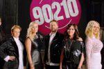 Beverly Hills 90210, nella nuova serie ci sarà la stessa sigla degli anni '90: il video