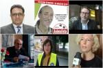 Elezioni Europee, tutti i voti dei messinesi candidati - Foto