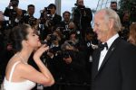Cinema, intervista a Bill Murray e Selena Gomez