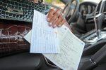 Bollo auto, in Sicilia via alle istanze per l'esenzione: a chi spetta e come richiederla