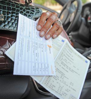 """Coronavirus in Calabria, Talarico: """"Al lavoro per sospendere il bollo auto"""""""