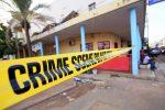 Strage di cristiani in Burkina Faso, uccisi 5 fedeli e un prete