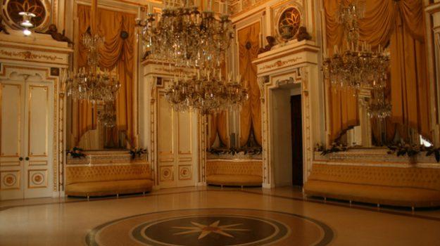 castello di corigliano, comune indennizzo, occupazione abusiva, transazione, Cosenza, Calabria, Cronaca
