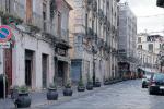 Il commercio tiene in vita la Calabria: industria in difficoltà, il turismo non decolla