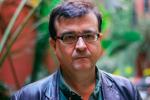 """Il Premio Sicilia a Javier Cercas: """"Viviamo in una dittatura del presente"""""""