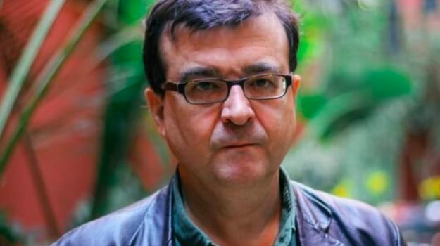 Premio Sicilia, Javier Cercas, Sicilia, Cultura