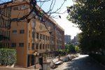 Ex Lsu-Lpu del Comune di Cassano, torna il sereno: scongiurato lo sciopero
