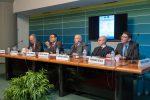 Libertà e dovere di cronaca: a Messina convegno con giornalisti, docenti ed esperti