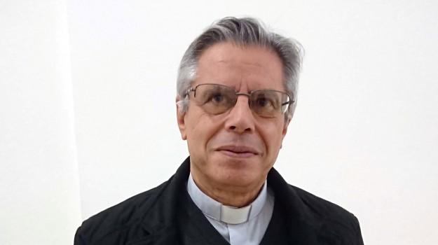 diocesi, lamezia terme, vescovo, Giuseppe Schillaci, Luigi Cantafora, Catanzaro, Calabria, Società