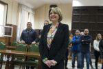 A Vibo la cerimonia di proclamazione del primo sindaco donna della città - Video