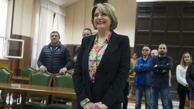 elezioni Vibo, sindaco vibo, maria limardo, Catanzaro, Calabria, Politica