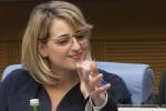 Canzone-omaggio a latitanti: Nesci, introdurre il reato di apologia di mafia