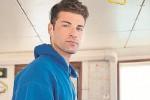 """La scelta di Davide Dinicola, dallo yacht di Briatore alla """"Mare Jonio"""""""
