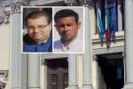 Preti accusati di estorsione nel Vibonese, Gratteri alla Diocesi: nessuna alterazione delle prove
