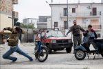 """""""Duisburg-Linea di sangue"""", la fiction sulla strage che non piace alla 'ndrangheta"""