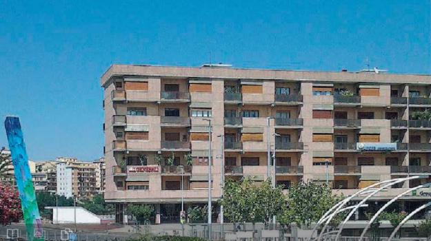 catanzaro, ex grand hotel, sede tar calabria, Catanzaro, Calabria, Cronaca
