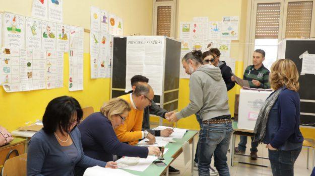 articolo uno, centrosinistra, europee messina, pd, Messina, Sicilia, Politica