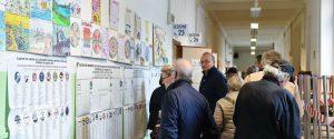 Europee in Calabria, le preferenze candidato per candidato