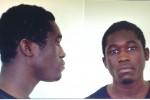 Detenuto evade dal carcere di Cosenza, caccia all'uomo