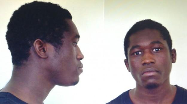 detenuto evaso, evasione cosenza, Amadou Coulibally, Cosenza, Calabria, Cronaca