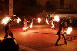 A Capo d'Orlando inizia il Little Sicily, festival dedicato al giornalista Sergio Granata