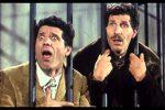 Omaggio a Franco e Ciccio, a Palermo una rassegna sui due comici palermitani