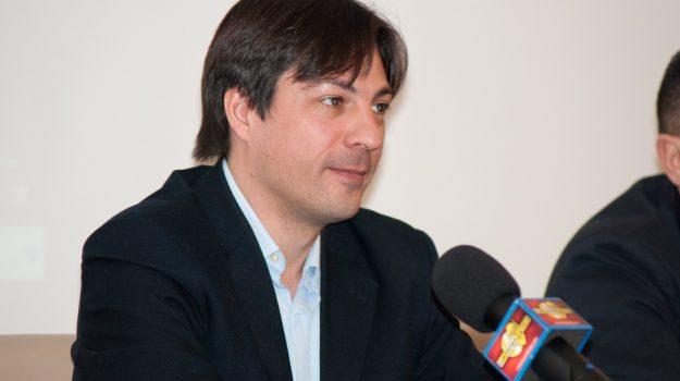 elezioni europee, lega, Fabio Cantarella, Francantonio Genovese, Stefano Candiani, Messina, Sicilia, Politica