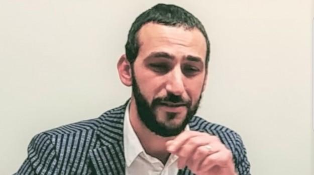 imprese, unindustria calabria, Fortunato Rizzo, Catanzaro, Calabria, Economia