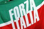 Cosenza, parte la stagione dei congressi: calo di preferenze per Forza Italia