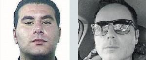 Mistero su due scomparsi a Vibo, si teme un nuovo caso di lupara bianca