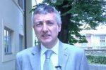Francesco Zito nuovo prefetto di Vibo Valentia