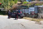 Atti vandalici su un'automobile, i carabinieri denunciano due giovani di Francica