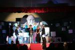 Agone festival, liceo di Cagliari vince il concorso di Girifalco