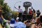 Sul Venezuela si alza la tensione tra Stati Uniti e Russia