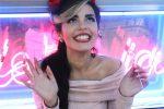 Cantante di San Lucido conquista la giuria di The Voice: tutto su Ilenia Filippo