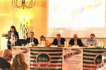 Reddito di cittadinanza, la Cisl promuove un confronto sulle criticità degli uffici coinvolti