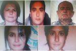 Autobomba a Limbadi, chiesto il rinvio a giudizio per cinque imputati - Le foto