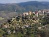 Grotte e complessi minerari nel Crotonese, due giornate di studio ed escursioni a Verzino