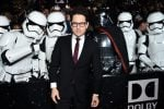 Cinema, intervista a J. J. Abrams