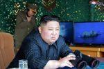 Nucleare, 70 Paesi chiedono alla Corea del Nord di rinunciare ad armi e programmi